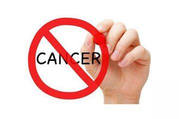 سرطان در یک قدمی بچه پولدارها!
