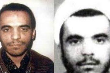 سرانجام یک تروریست ۲۰ ساله