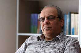 جمع آوری وسایل شنود از دفتر خاتمی به روایت عباس عبدی