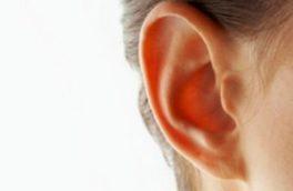 علت خارش گوش چیست ؟