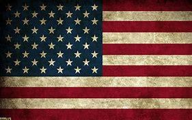 تجمع مردم آمریکا در اعتراض به کناره گیری سشنز