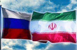 زنگنه با وزیر انرژی روسیه دیدار کرد