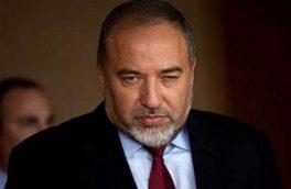 با حماس و جهاد اسلامی تسویه حساب میکنیم