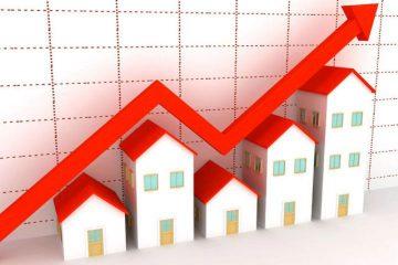 جدول قیمت خانه های تازه ساز در نقاط مختلف تهران/ تصویر