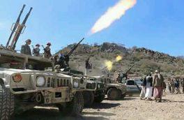 ورود نیروهای تازهنفس یمنی به سواحل استان «الحدیده»+عکس