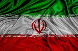 خلیج فارس ثبت جهانی شد
