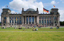 آلمان علیه دیپلمات ایرانی اعلام جرم کرد