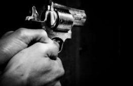 جزئیات تیراندازی در ولنجک