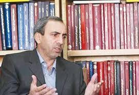 هیچ مرزنشینی برای نظام سیاسی ایران تهدید نیست/مشکل اصلی مناطق مرزنشین معیشت است/مردم مناطق مرزی در اداره امورمشارکت داده شوند