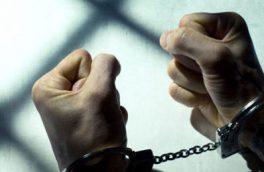 احضار و دستگیری ۵ عضو شورای شهر