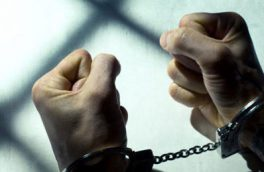 دو کارگر بازداشتی گروه ملی فولاد ایران آزاد شدند
