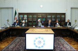 در جلسه شورای عالی هماهنگی اقتصادی چه گذشت؟