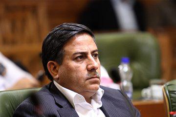 روایت عضو شورای شهر تهران از تخلفات بسیار در پروژههای ساخت و ساز مجموعه های ارتش