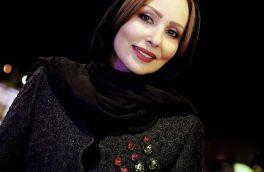 ازدواج بازیگر معروف و واکنش سلبریتی ها/ تصویر