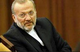 واکنش تند متکی به اقدام خصمانه و ضد ایرانی کره جنوبی