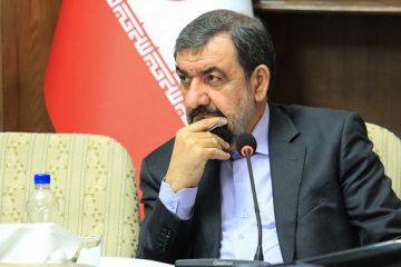 نظر محسن رضایی درباره بررسی لوایح  CFT و FATF در مجمع
