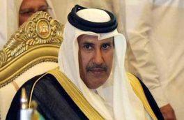 چراغ سبز شورای همکاری خلیج فارس به ایران