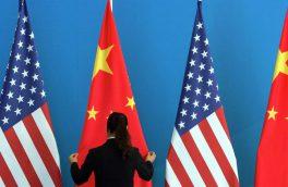 اتهام جدید ترامپ علیه چین