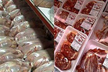 آخرین خبرها از قیمت و بازار مرغ