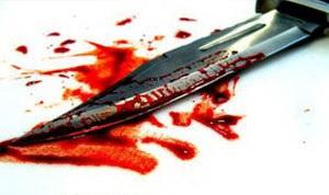 قتل کودک ۲ ساله توسط مادرش در مشهد