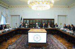 پیشنهادهایی در جهت توسعه اشتغال و رونق تولید تصویب شد