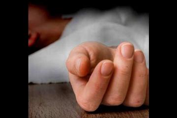 کشف جسد دختر بچه کرجی پس از ۲۵ روز