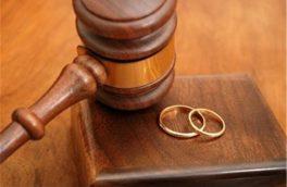 گسترش طلاق در روستاهای ایران