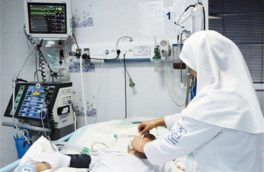 بیانیه پرستاران خطاب به مردم ایران