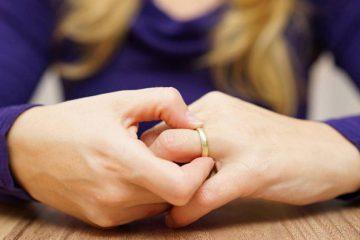 مذهبی ترین شهر ایران رکوردار طلاق