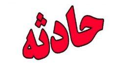 ماجرای انفجار در شیراز چه بود ؟