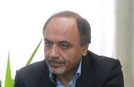 تحلیل مشاور سیاسی روحانی از اجلاس ضد ایرانی ورشو