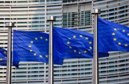 کمک بلاعوض ۱۸ میلیون یورویی اروپا به ایران