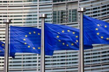 حمایت دوباره اروپا از ایران