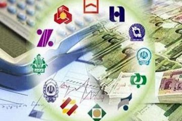 بدهی بزرگترین بدهکار بانکی افزایش یافت