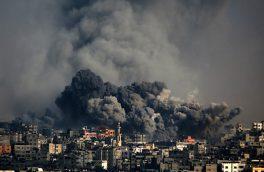 وضعیت در لیبی بحرانی شد