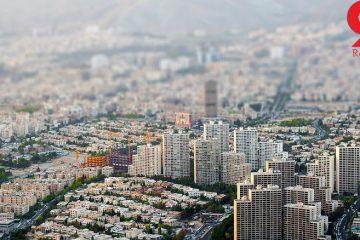 آماری جالب از بیکاری مرفه نشینان پایتخت!