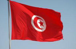 اخرین اخبار از تحولات سیاسی تونس