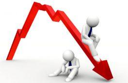 روند افزایشی فرار سرمایه در سال ۹۷ / آمار