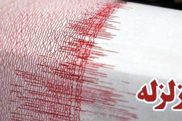 آخرین خبرها از زمین لرزه دیشب در کرمان