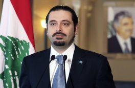 درخواست نخست وزیر لبنان از رئیس جمهوری ایران درباره یک زندانی
