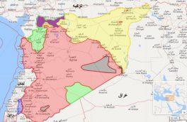 خطرناک ترین بخش جنگ سوریه در راه است
