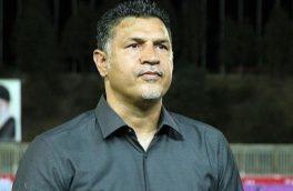 احضار عجیب علی دایی به اداره آگاهی/تصویر