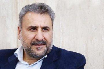 خبر رئیس کمیسیون امنیت ملی از بررسی ادعای شکنجه اسماعیل بخشی در مجلس