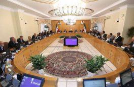 واکنش دبیرخانه شورای اطلاع رسانی دولت به رفتار تخریبی رسانه ملی علیه دولت