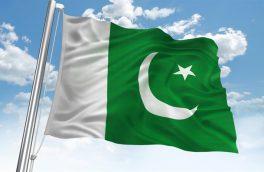 مصادیقی وجود دارد که اسلامآباد را به هیچ وجه تابع سیاست ریاض نشان نمیدهد