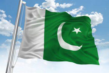 موضع گیری پاکستان در قبال تحریم های جدید آمریکا علیه ایران