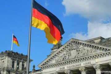 وعده ای که آلمان برای مقابله با تحریم ها داد