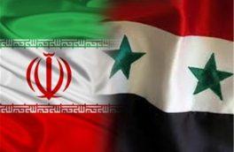 دیدار فلاحتپیشه با بشار اسد/ تصاویر