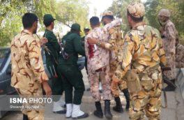 آخرین جزئیات از مصدومین و شهدای حادثه تروریستی اهواز