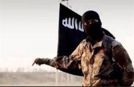 دختر ایزدی از روزهای تلخ اسارات در میان مردان داعشی گفت